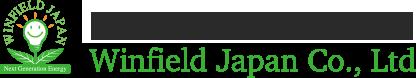 日本winfield有限公司