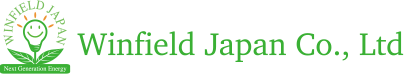 Winfield Japan Co.,Ltd.