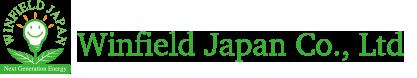 Winfield Japan Co.,Ltd.