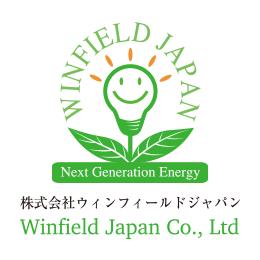 株式会社ウィンフィールドジャパン