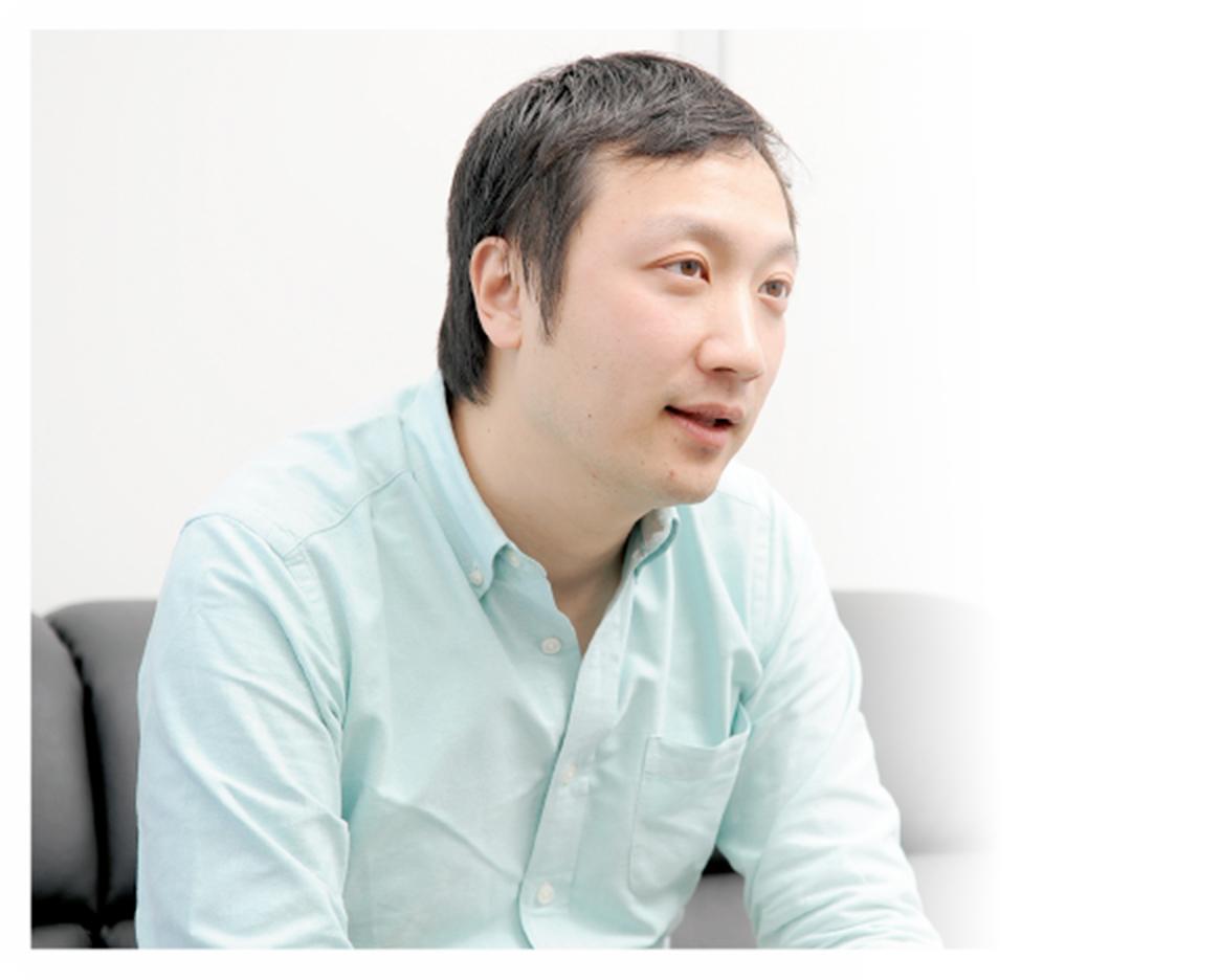 代表取締役 勝田 健一